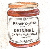 FrankCoopers_100pc